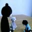 id:ohsawa0515