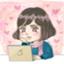 id:ohshima_tomoe