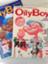oilyboy