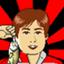 id:oimako0121