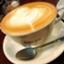 oinari_kitsune