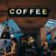 oishi-coffee