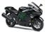id:ojaga-rider