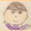 ojisan_no_chiebukuro