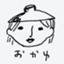 id:oka_u793