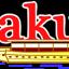 id:okachimachiorz
