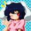 id:okada-akihiro