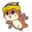 id:okamo912