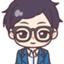 id:okamons