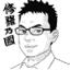 id:okamotomasatosi
