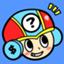 id:okanenohanashi12
