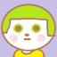 id:okappasan
