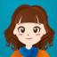 id:okayasureiko