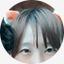 okayu_lab