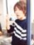 id:okazuokazu