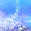 id:okinawa-9carat