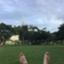 id:okinawanaturop