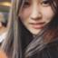 id:okinawatosf
