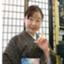 okirakuya-kimono