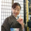id:okirakuya-kimono