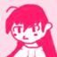 id:okiru_14jini
