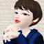 okisaro_nurse