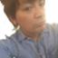 id:okitahiromu