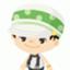 id:okiyama1546