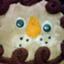 id:okonomi