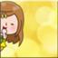 okoyukio