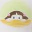 id:okuaizumishimamachi
