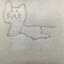 okukasegou