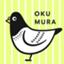 id:okumurakatsuya