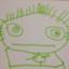 昭和レトロなおもちゃ - しがないサラリーマンの雑記帖