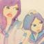 id:okurikko3