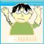 id:okushishu