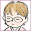 id:okyoo915