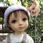 olina_lovedoll