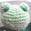 id:oliva