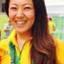 id:olympicvolunteer