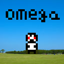 omegala