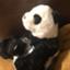 omen-panda