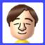 id:omisoblog