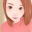 id:omitsublog