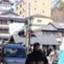 omochi0721