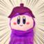 id:omochi1101