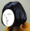 omoni_hitori