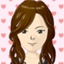 id:omoroionnsenn