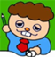 id:omoshirosoccer