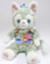 omronaruku88